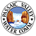 Passaic Valley Water Commission